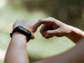 how to lower resting heart rate