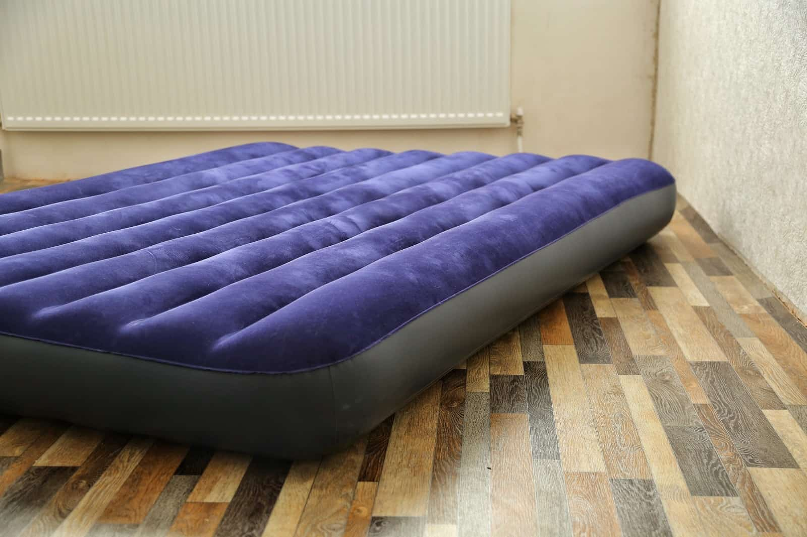 Air Mattress Dimensions And The Best
