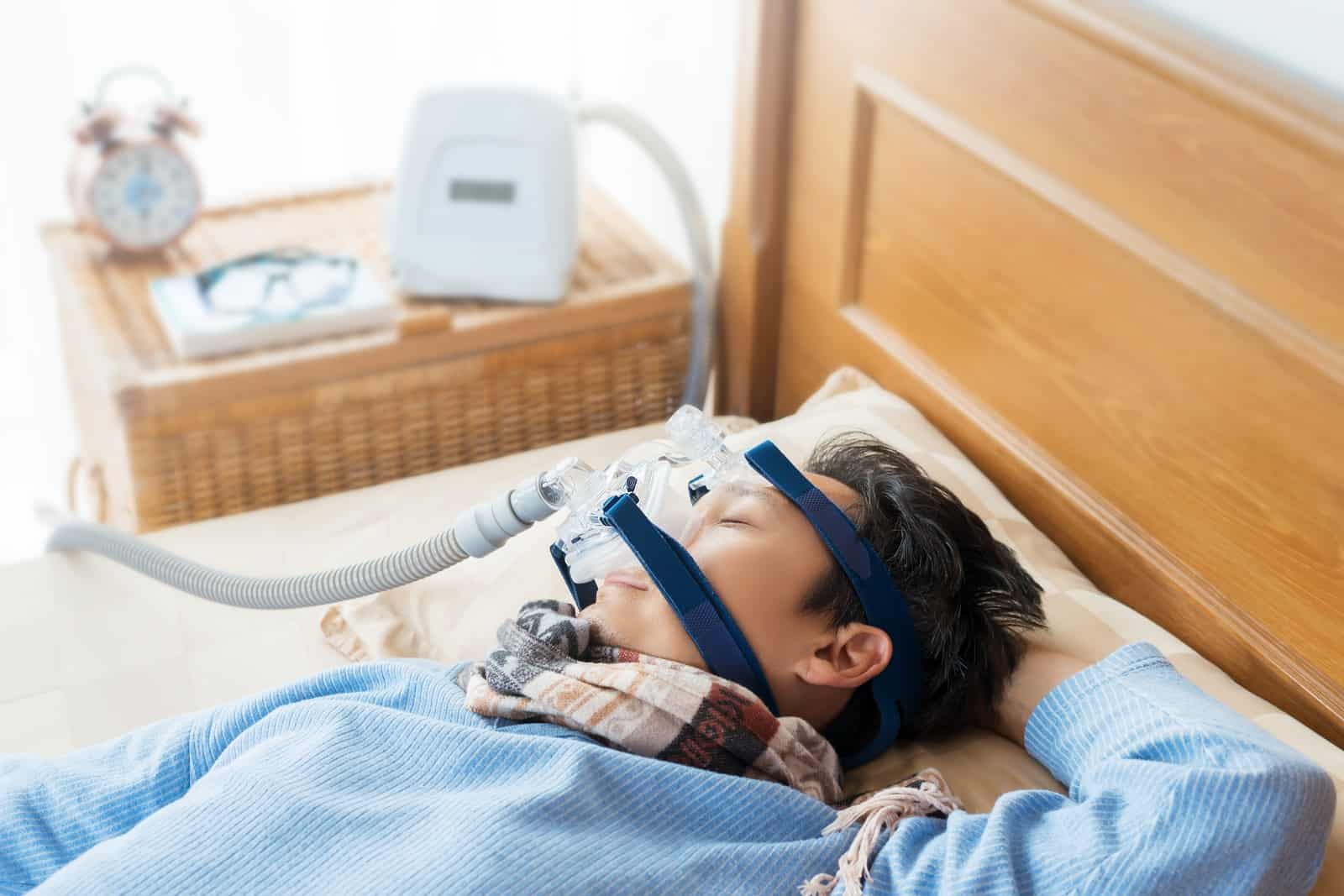 Best Travel Cpap Machine 2021 Best CPAP Machines 2020: 5 Out of 8   Terry Cralle