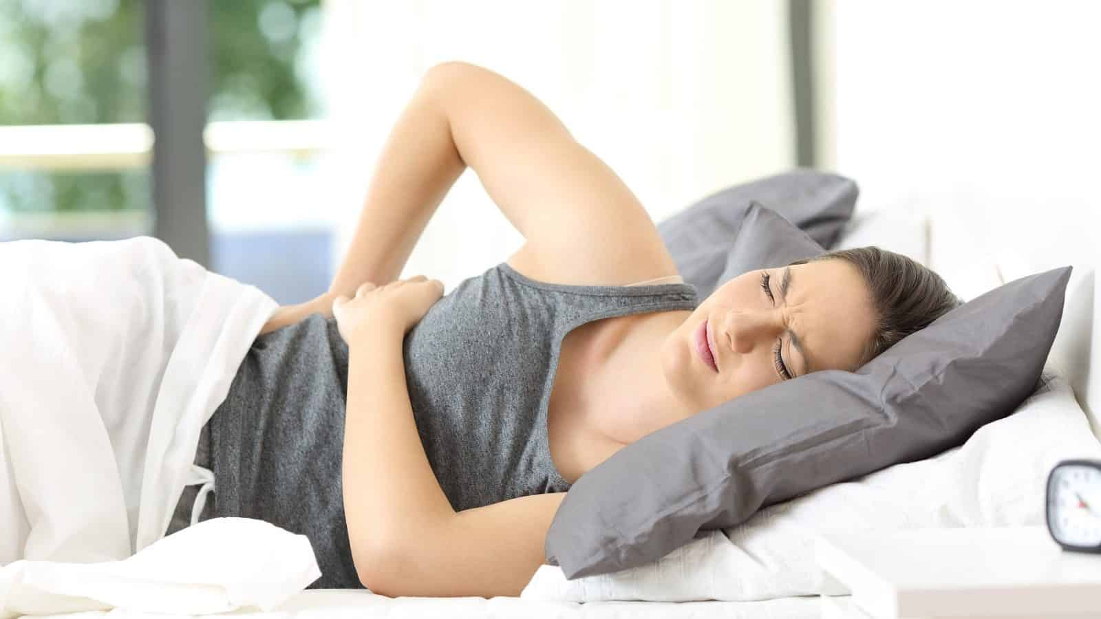 10 Best Mattress Topper For Back Pain 2020 Terry Cralle