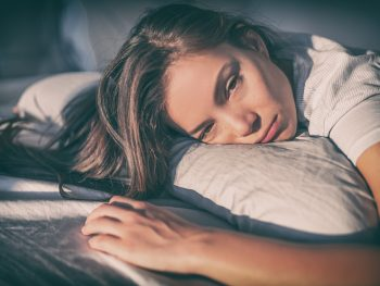 Is There A Link Between Insomnia and Depression