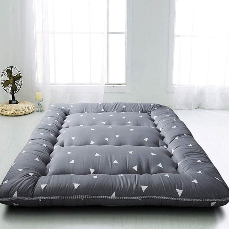 MAXYOYO Futon Mattress