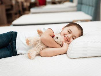 Mattress Size Chart and dimensions for your family