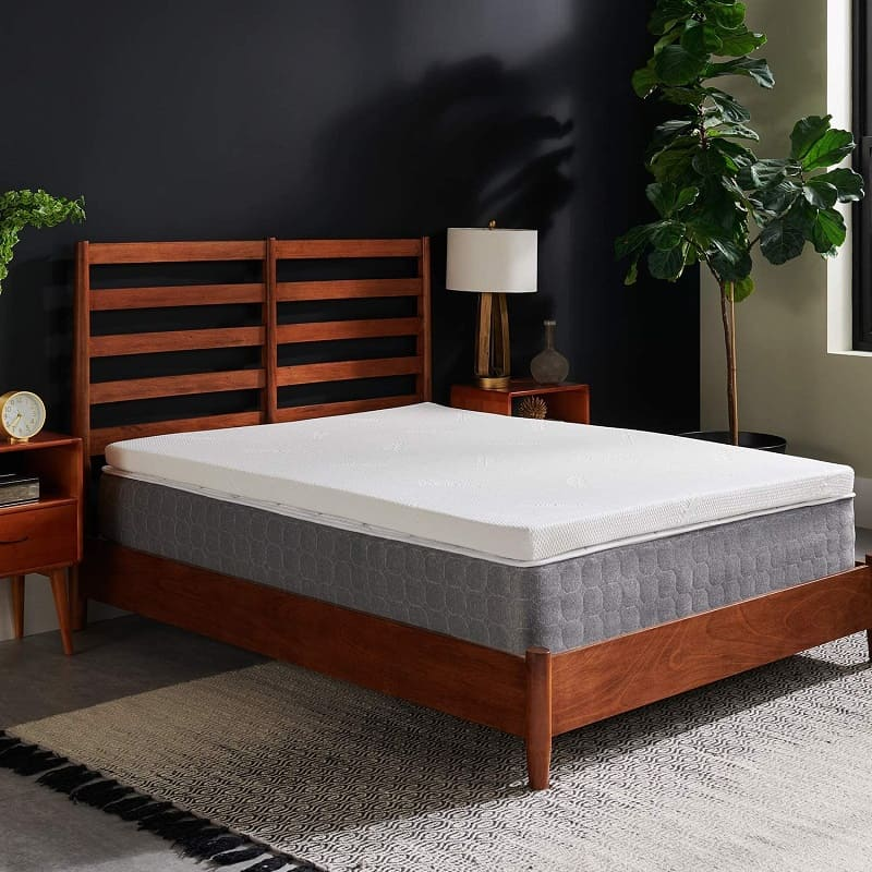 Tempur-Pedic Topper Supreme