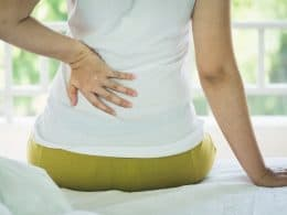 8 Best Sciatica Stretches for Pain Relief