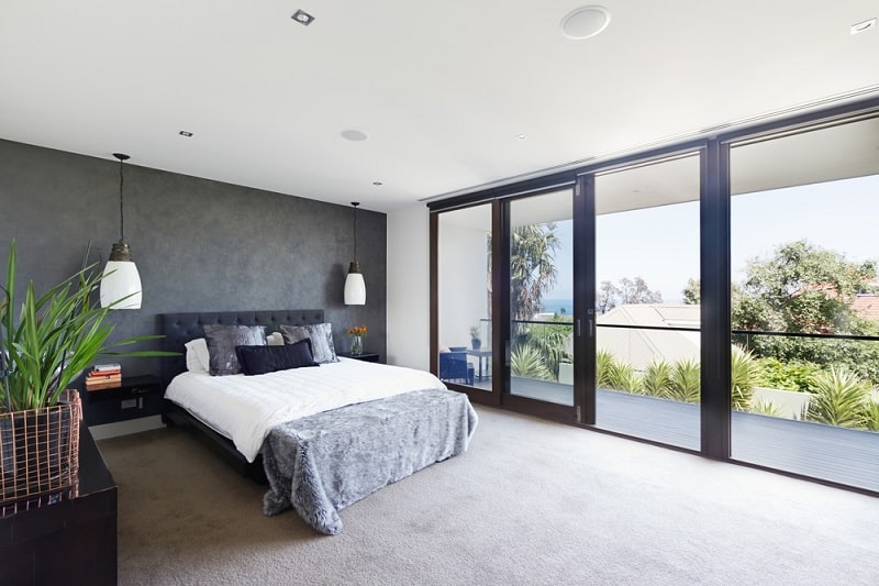 Keeping Your Home And Bedroom Cool