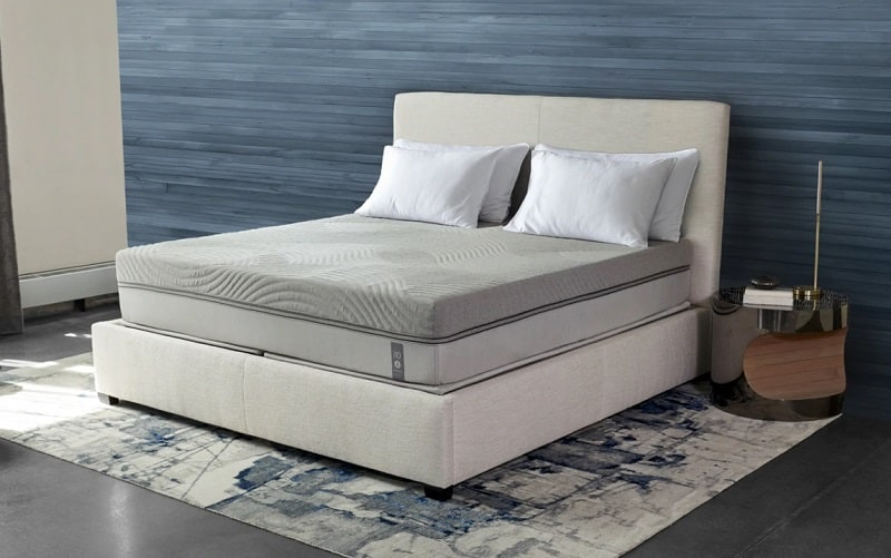 Tempur-Pedic vs Sleep Number: Side by Side Comparison ...