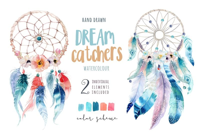what is Dream Catcher