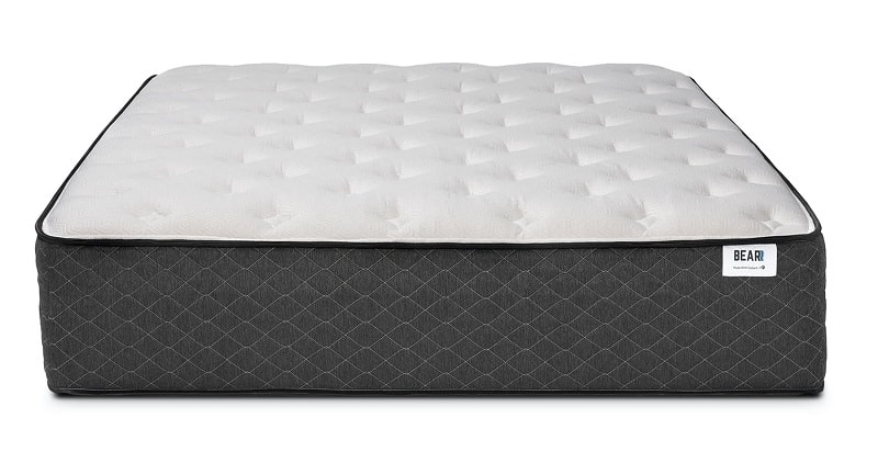 Best Hybrid Mattresses bear_bear_hybrid_mattress