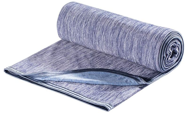 Marchpower Best Cooling Mattress Toppers