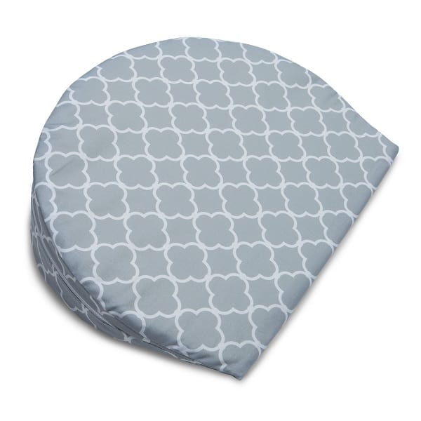 Best Pillow For Pregnancy Wedge