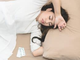 How To Regulate Your Body Temperature During Sleep
