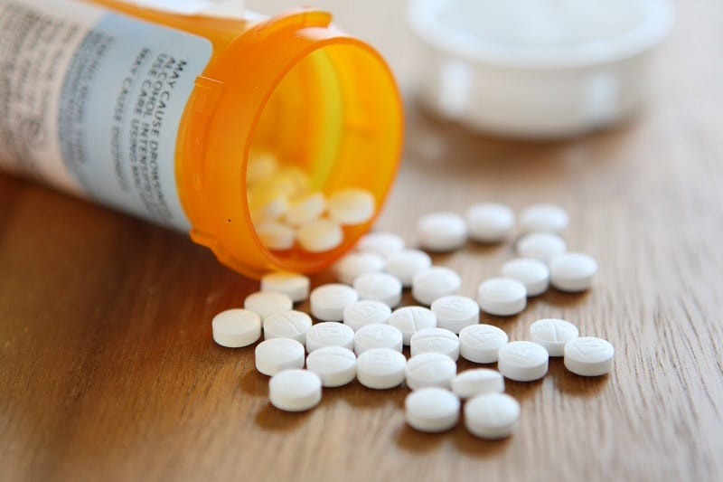 Trazodone Overview And Key Facts