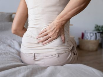 Best Creams for Sciatica Pain