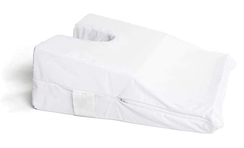 Best Pillow for Stomach Sleepers Hermell