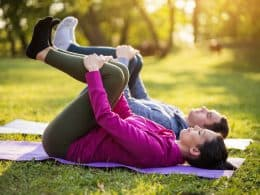 Exercises to Avoid if You Have Sciatica