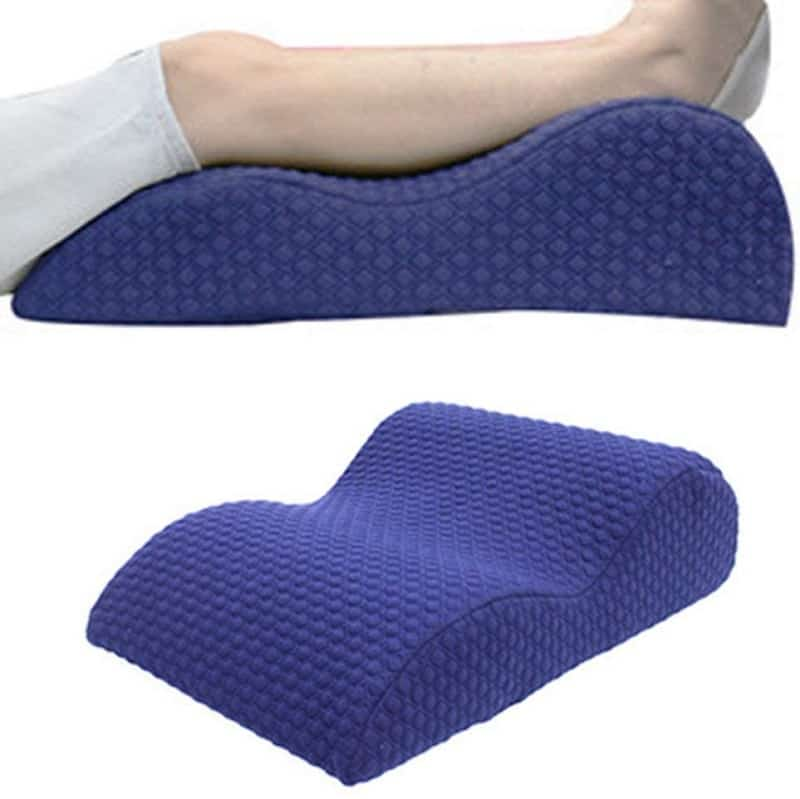 TOPARCHERY Orthopedic Leg Pillow