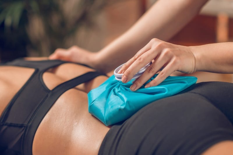 Which Therapy Is Better For Sciatica Pain Relief