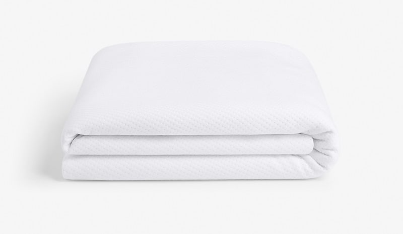 Best Mattress Protector casper