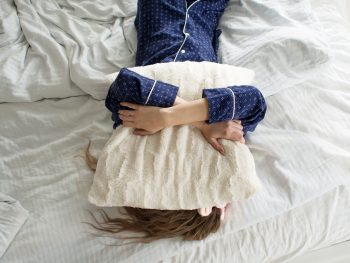 How to Feel Better if Suffering Hypersomnia