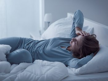 Everything you Need to Know About Sleep Disorders